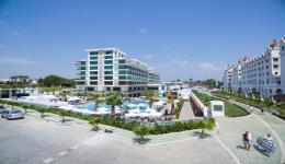 side-sungate-hotel-108.jpg