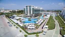 side-sungate-hotel-112.jpg