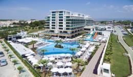 side-sungate-hotel-113.jpg