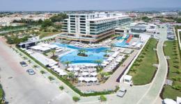 side-sungate-hotel-115.jpg