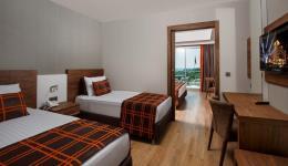 side-sungate-hotel-129.jpg