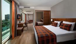 side-sungate-hotel-131.jpg
