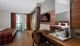 side-sungate-hotel-132.jpg