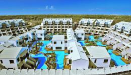 susesi-luxury-resort-000.jpg