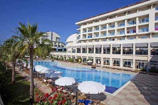 titan-select-hotel-general-005.jpg