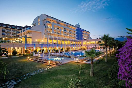 titan-select-hotel-general-008.jpg