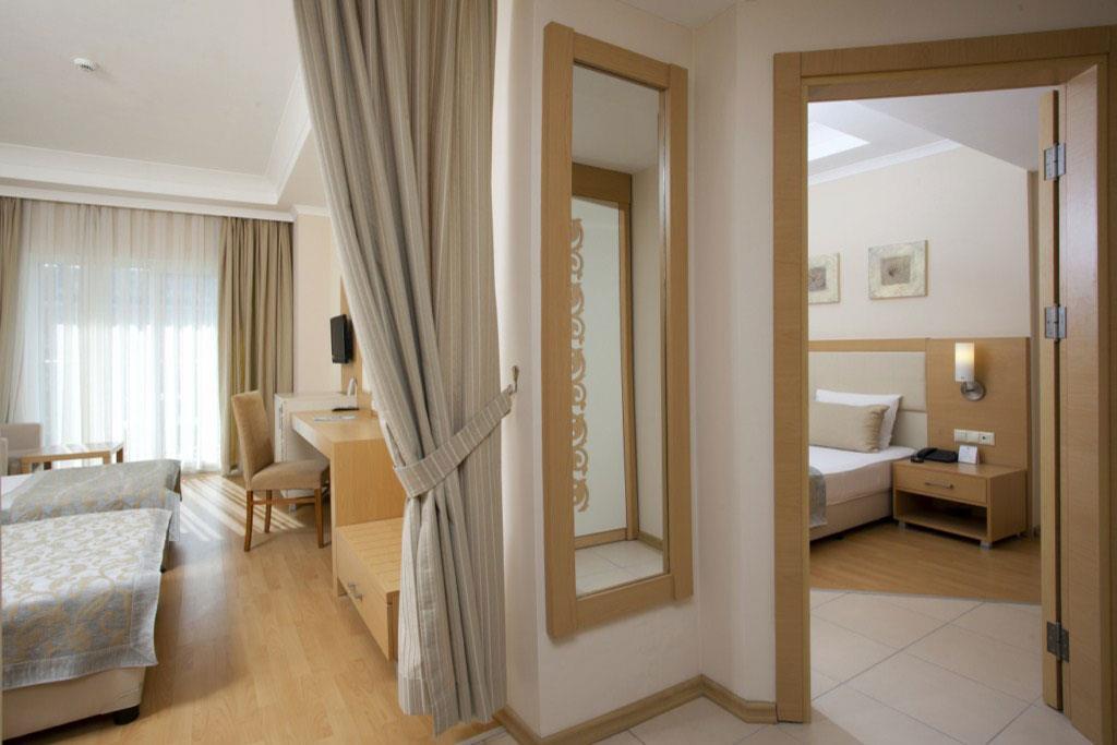 titan-select-hotel-general-011.jpg