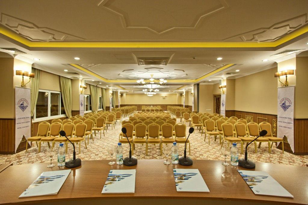 titan-select-hotel-general-022.jpg