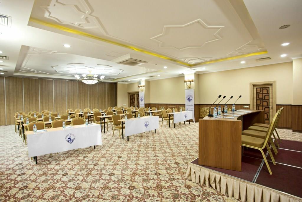 titan-select-hotel-general-023.jpg
