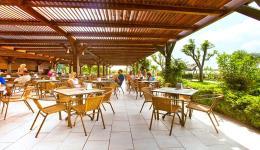 vera-club-hotel-mare-003.jpg