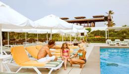 vera-club-hotel-mare-006.jpg