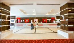 vera-club-hotel-mare-010.jpg