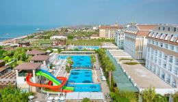 vera-club-hotel-mare-012.jpg