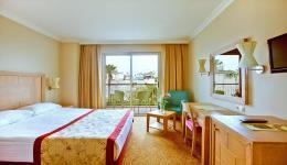 vera-club-hotel-mare-015.jpg