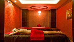 vera-club-hotel-mare-016.jpg