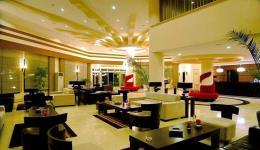vuni-palace-hotel-003.jpg