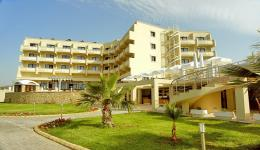 vuni-palace-hotel-005.jpg