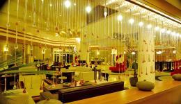 vuni-palace-hotel-009.jpg