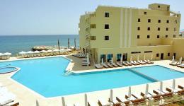 vuni-palace-hotel-012.jpg