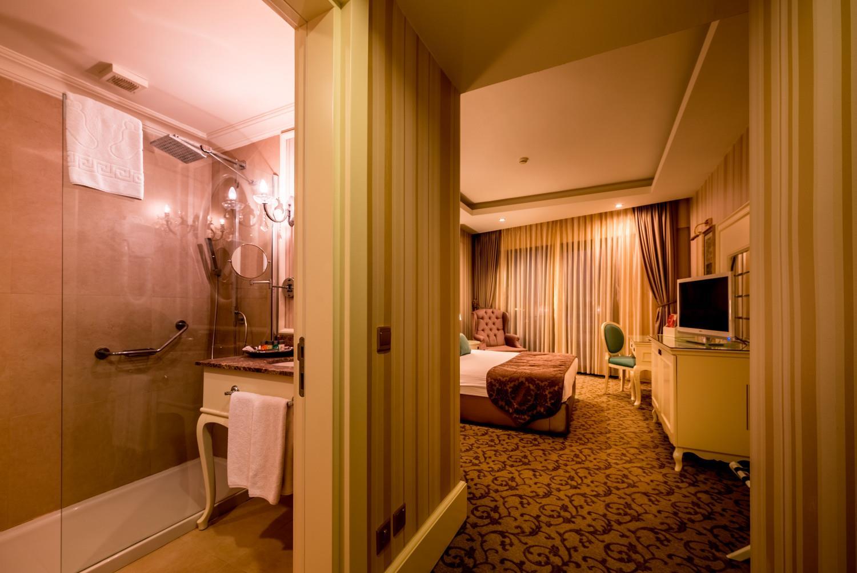 vuni-palace-hotel-general-036.jpg