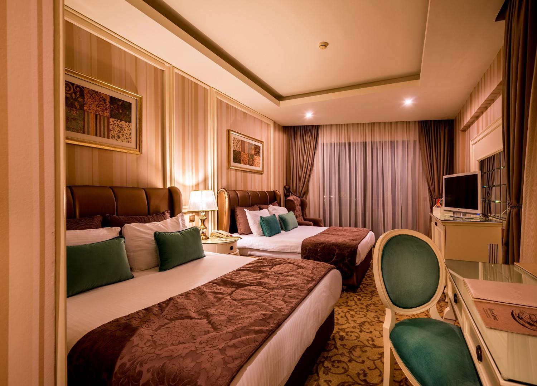 vuni-palace-hotel-general-038.jpg