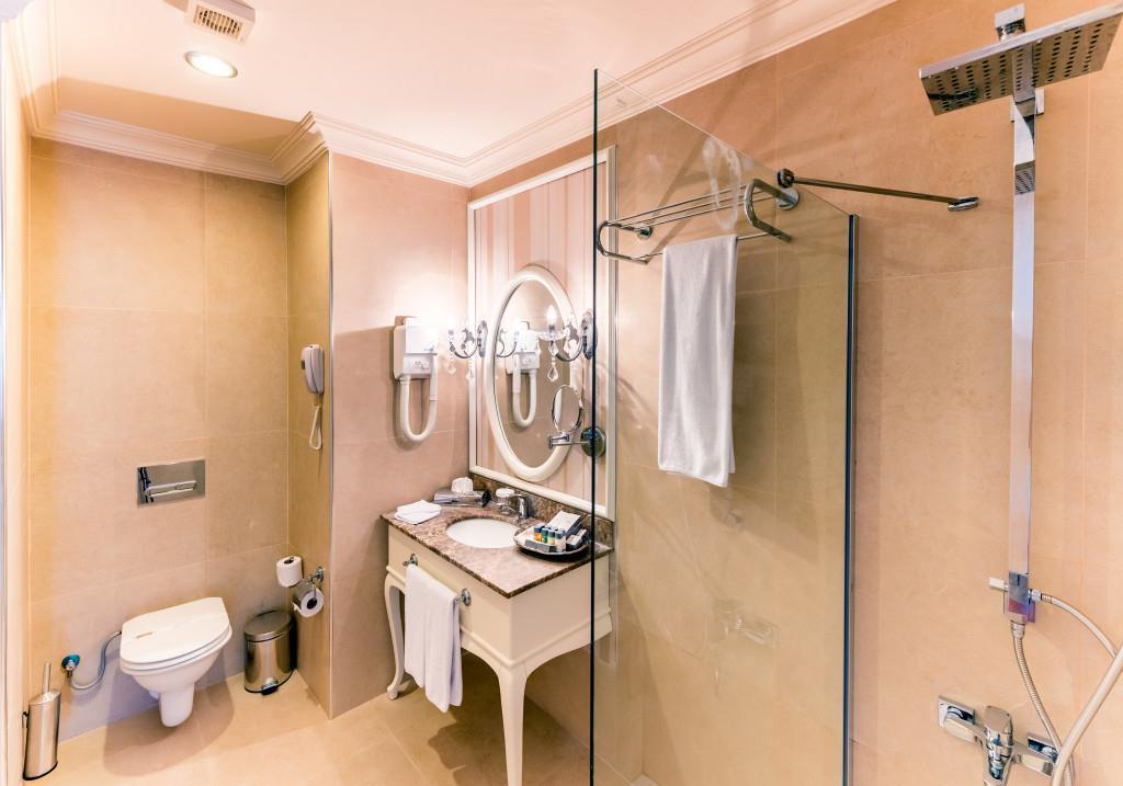 vuni-palace-hotel-general-039.jpg