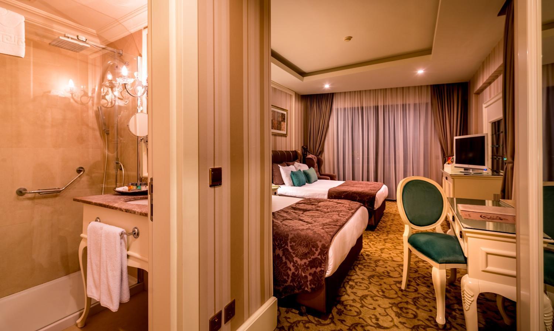 vuni-palace-hotel-general-042.jpg