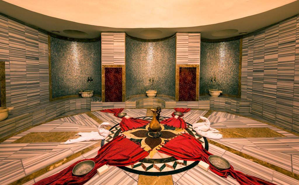 vuni-palace-hotel-general-044.jpg