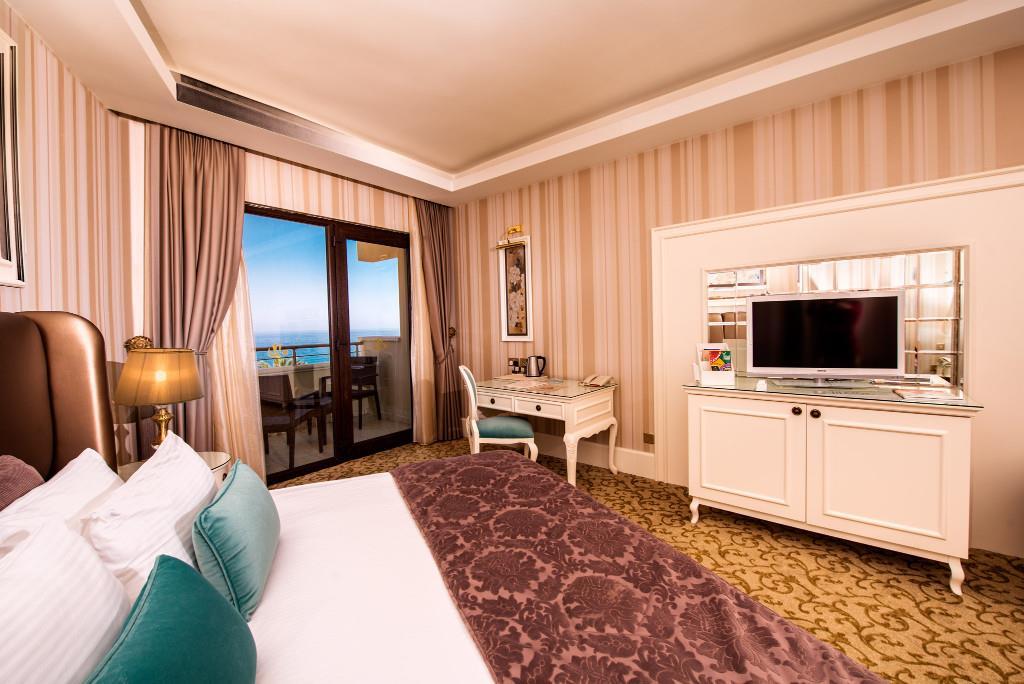 vuni-palace-hotel-general-047.jpg