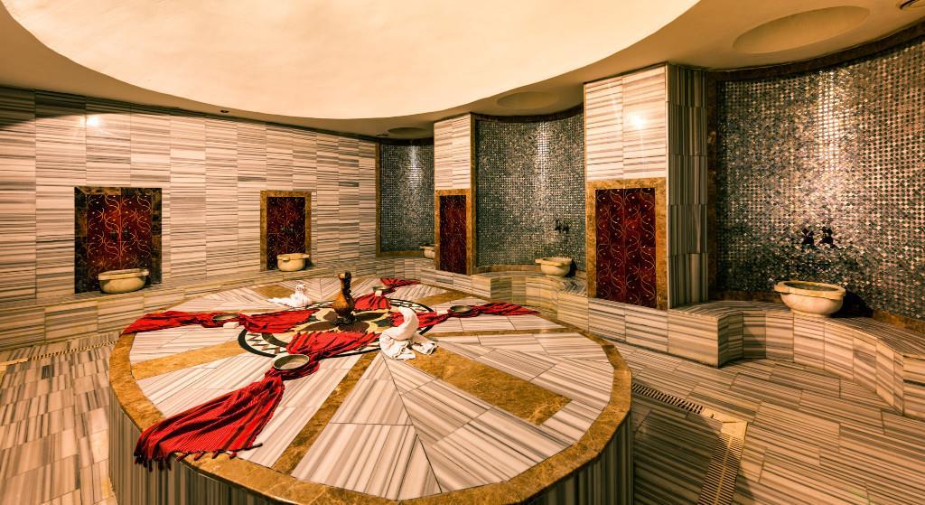 vuni-palace-hotel-general-050.jpg